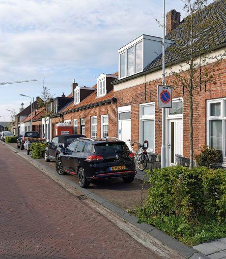 Einde aan vrijheid, blijheid met toeristische verhuur in Sluis; dorpsraden voorlopig tevreden