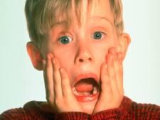 Ken je Kevin nog? Home Alone-acteur speelt in nieuwe reeks American Horror Story