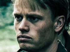 TV-commando Tom debuteert als professioneel triatleet: 'Nu weet ik waarvoor ik train'