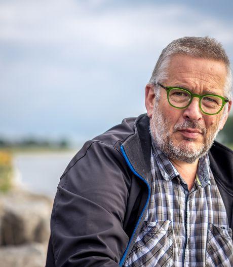 Cocktailbar uit Zutphen krijgt duizenden euro's van gemeente omdat andere kroegen langer open mogen