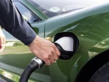 Maximale 'thuislaadtijd' voor elektrische auto's om overbelasting Duits stroomnet te voorkomen