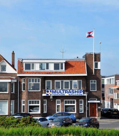 Groningse rederij Wagenborg breidt uit naar Terneuzen