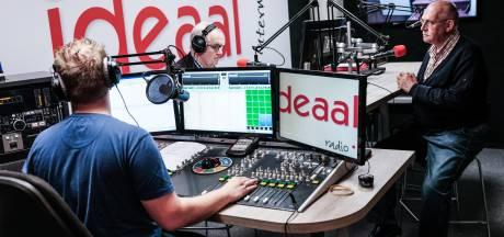 Radio Ideaal krijgt tóch steun van Lochem voor zendvergunning