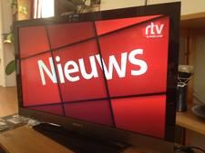RTV Slingeland praat niet meer met de buurman