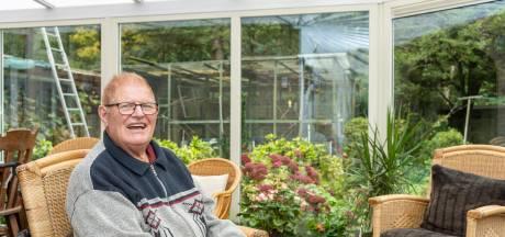 Jo Koeman 'uut Den Inkel' is uitgeschreven, maar nog niet uitverteld
