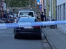 18-jarige vrouw dood teruggevonden in Gent, parket gaat uit van verdacht overlijden
