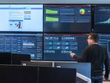 Brabantse bedrijven doen oproep aan nieuw kabinet: 'ook bij nieuwe crisis vakmensen in dienst houden'