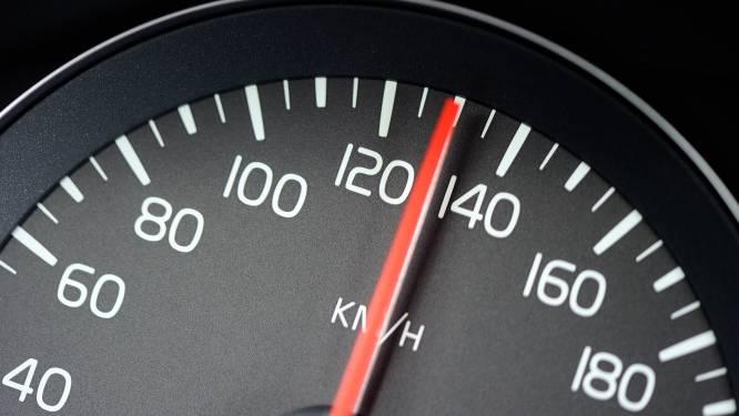 In 11 minuten van Breda naar Rotterdam op de motor, politie zoekt getuigen die hardrijders over A16 zagen racen