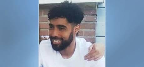 Politie wil meer weten over doodgeschoten Aziz (30): 'Had hij een conflict met iemand?'