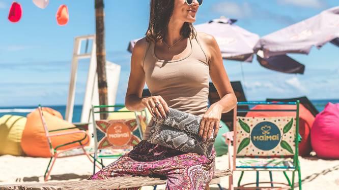 De mooiste handtassen voor je staycation
