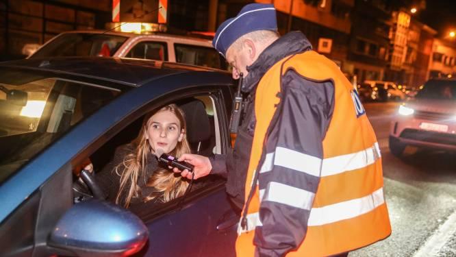 Het debat: moet nultolerantie voor alcohol in het verkeer worden ingevoerd?