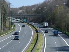 Le conducteur impliqué dans un accident mortel à Nivelles avait une trentaine de condamnations pour des faits de roulage