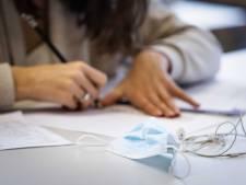 Studenten ROC Mondriaan kunnen ondanks hackaanval maandag naar les