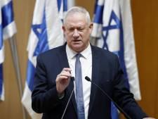 Israël autorise la régularisation de 4.000 Palestiniens en Cisjordanie