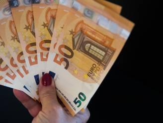 Europese Commissie voorspelt 4,5% economische groei in België
