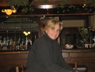 "Voormalig zaakvoerster café 't Zwaantje Johanna De Lodder (74) plots overleden: ""Mama was erg sterke vrouw"""