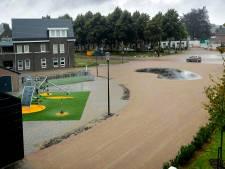 Meierijstad onderzoekt plein Wijbosch