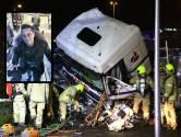 Chauffeur uit Bruinisse die hypo kreeg, mag vier jaar niet rijden na veroorzaken dodelijk ongeval afrit Kralingen