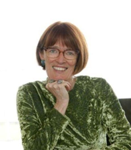 Irénke Meekma nieuwe topvrouw bij Zeelandia