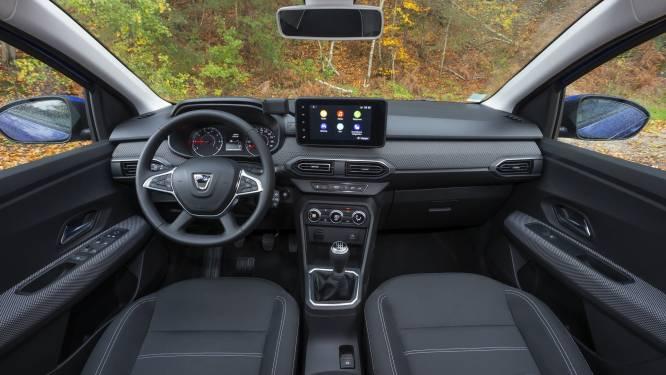 Verrassend: dit is nu de bestverkochte auto van Europa