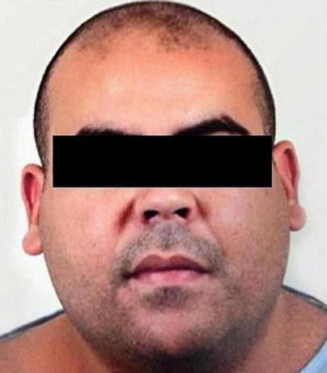 Recherche onderzoekt rol zware criminelen bij liquidatie Vincent Jalink