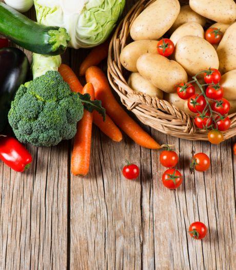 Ces aliments qui peuvent guérir le rhume