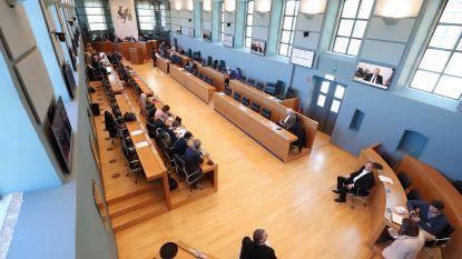 Waalse regering heeft geen meerderheid meer in parlement