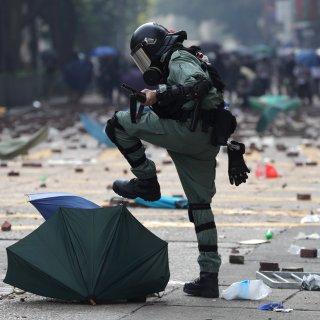 %E2%80%98dit-kan-een-grote-klap-toebrengen-aan-de-protestbeweging%E2%80%99:-correspondent-leen-vervaeke-in-hongkong