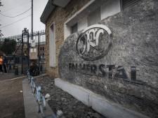 La FN Herstal signe un contrat de 30 millions avec la Norvège
