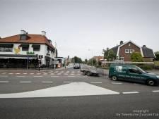 Provincie legt 40 miljoen euro op tafel voor rondweg om Zenderen. Maar waar komt het asfalt te liggen?