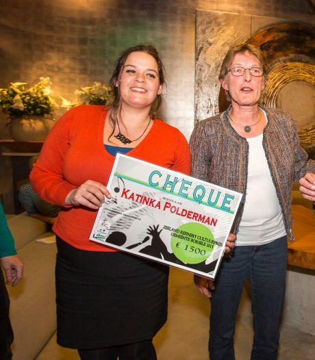 Inschrijving voor Zeeland Refinery Cultuurprijs Borsele is geopend