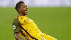 Daar is Joske weer! Izquierdo scoort eerste goal in Premier League