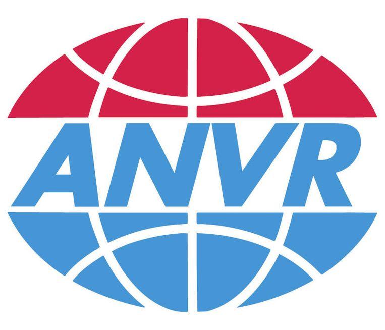 Golden Tours was in de periode van 12 december vorig jaar tot 20 januari geschorst als ANVR-lid (foto), omdat het de regels had overtreden. De reisorganisatie liet klanten bij een boeking te veel geld aanbetalen. Foto GPD Beeld