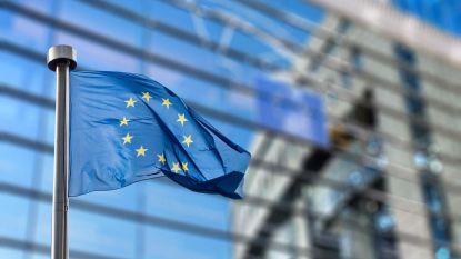 Brussel grijpt naast twee belangrijke Europese instellingen