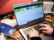 """""""Les élèves du secondaire réalisent de plus en plus de cyberattaques à destination des écoles"""""""