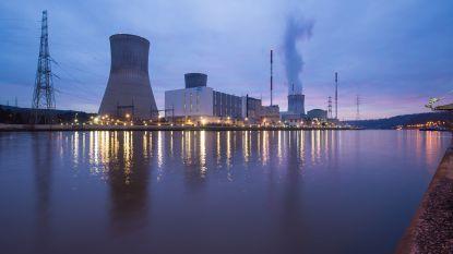 Kabel vanuit Nederland moet Limburg van genoeg stroom voorzien