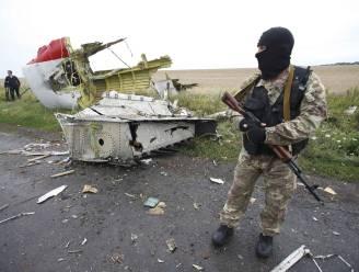 Bizarre Russische propaganda: Zo zou VS de MH17-crash hebben gepland