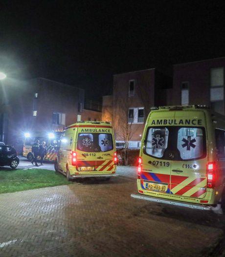 Dodelijk incident Wageningen: dit ging er mis tussen politie en GGZ