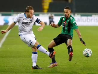 """Vier stadsderby's in 1A volgend seizoen, sporteconoom Dejonghe: """"Maar zonder buitenlandse levenslijn kunnen Cercle en Seraing niet bestaan"""""""