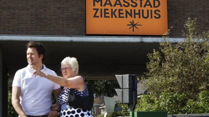 'Maasstad Ziekenhuis overtrad infectierichtlijnen'
