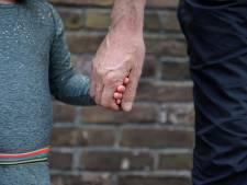 Kosten jeugdzorg rijzen in Lingewaard de pan uit