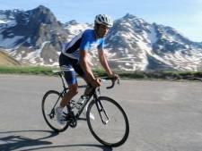 Contador terug bij Saxo Bank