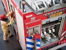 Gaslucht op school Heerlen, leerlingen naar huis gestuurd