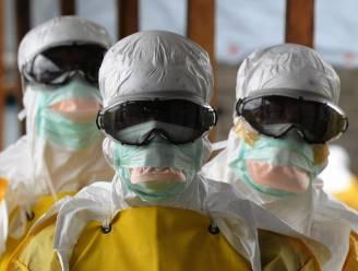 Terugslag in strijd tegen ebola-epidemie: weer twee nieuwe gevallen in Liberia