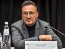 Pascal Smet appelle le gouvernement flamand à aussi introduire une taxe kilométrique