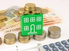 Un prêt immobilier sans aucun apport de capitaux propres ? « Impossible »