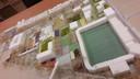 In de nabije toekomst worden het gebied achter het Herstaco stadion verder ontwikkeld met sportvoorzieningen en de woonwijk Stadsoevers.