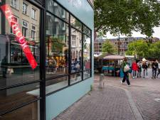 Utrecht trekt de portemonnee: 11,5 miljoen euro investeren om uit crisis te komen
