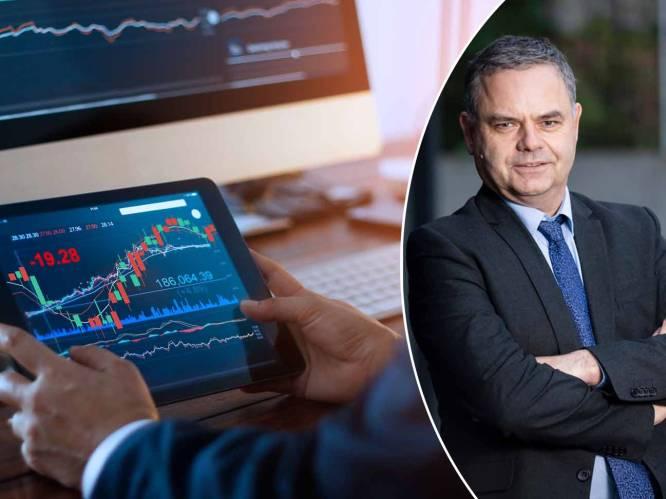 """Starten met beleggen: hoe kies je de beste aandelen op de beurs als beginner? """"Een tracker biedt minder risico's"""""""