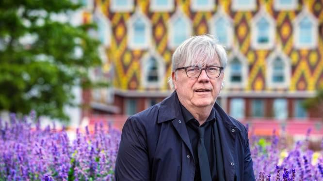 Wethouder Bert van Alphen biedt ontslag aan na vernietigend rapport over de Energieacademie